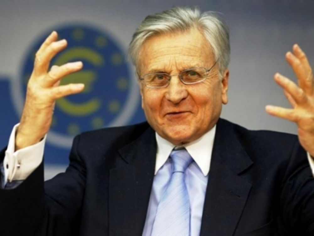 Αμετάβλητο αναμένεται το επιτόκιο της ΕΚΤ
