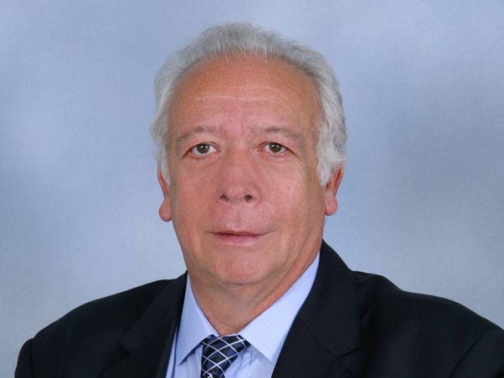Εμμανουηλίδης: «Κοντά σε συμφωνία»