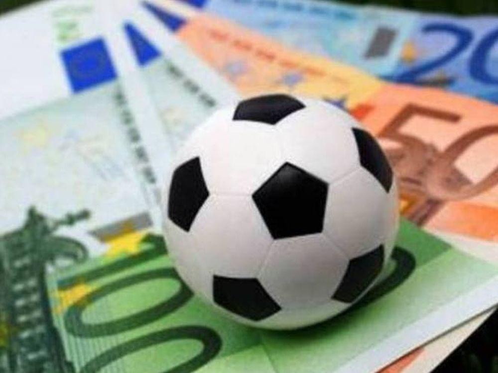 Nέα στοιχεία από UEFA για τα «στημένα»