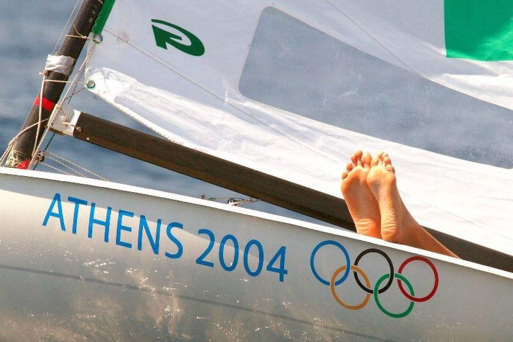 Οι ακριβότεροι Ολυμπιακοί Αγώνες στην ιστορία!