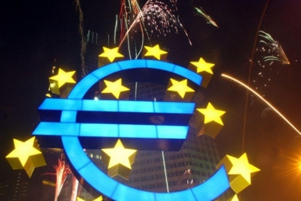 Aντιδρούν στην αγορά ιταλικών και ισπανικών ομολόγων