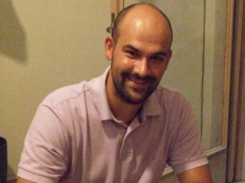 Βούλγαρης: «Με ανάγκασαν να αποχωρήσω»
