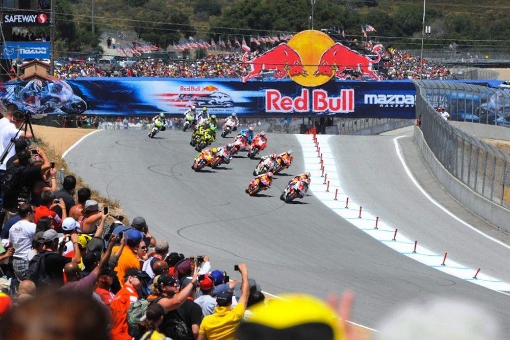 Οι μεταγραφές στα MotoGP
