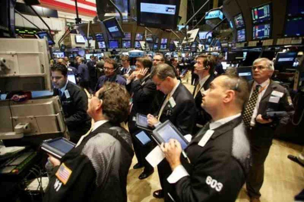 Παρέμβαση ΕΚΤ για αγορά ομολόγων