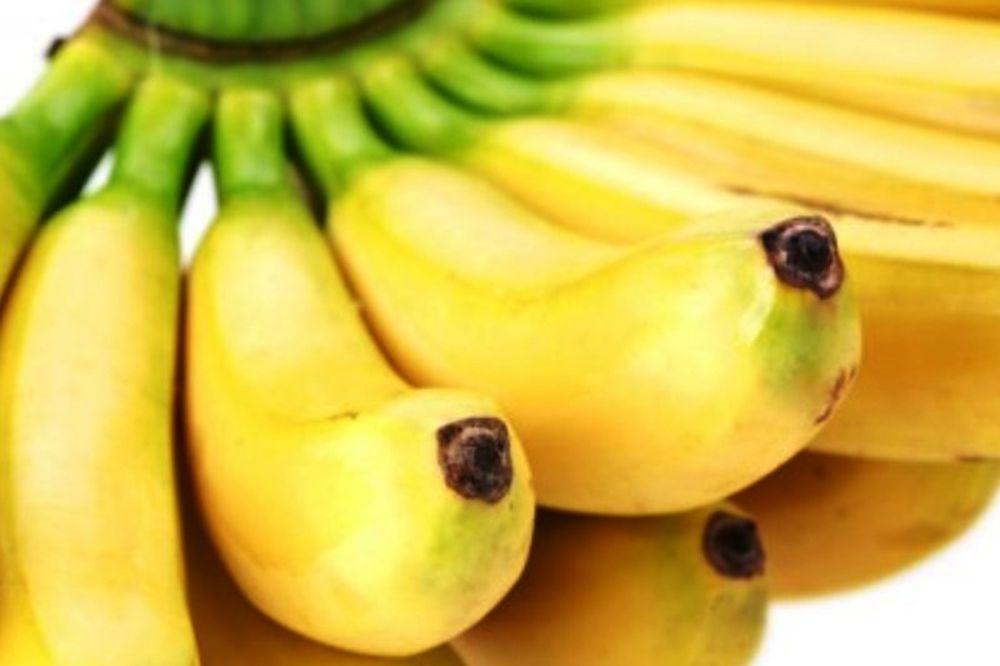 Τοστ μπανάνας στο λεπτό!