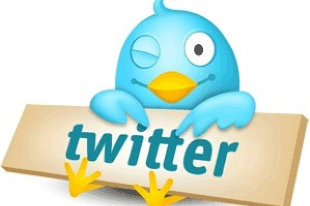 Twitter τέλος στον Παναθηναϊκό!