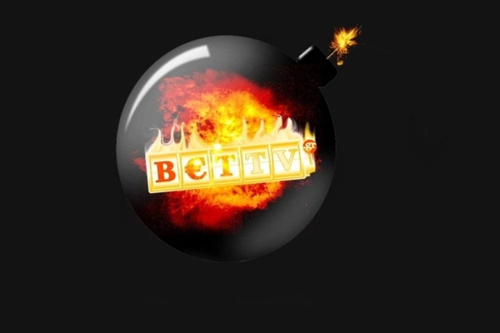 Πού θα σκάσει η «βόμβα»