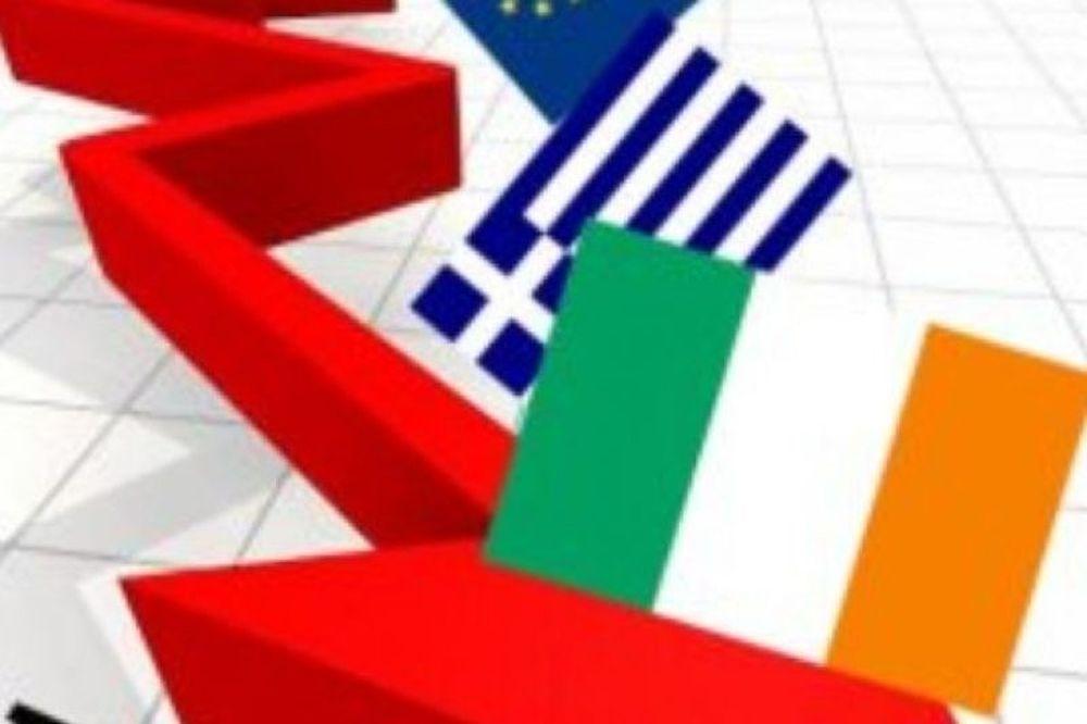 «Σιγουράκι» η πτώχευση της Ελλάδας !