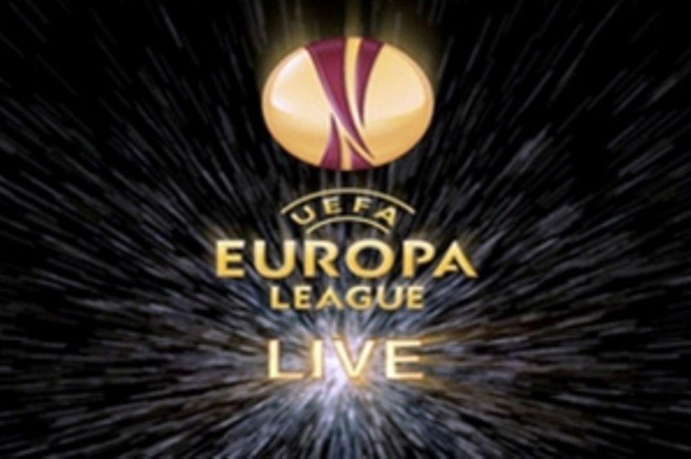 ΑΝΤ1-Europa League: Θέλει, αλλά… δεν του βγαίνει!