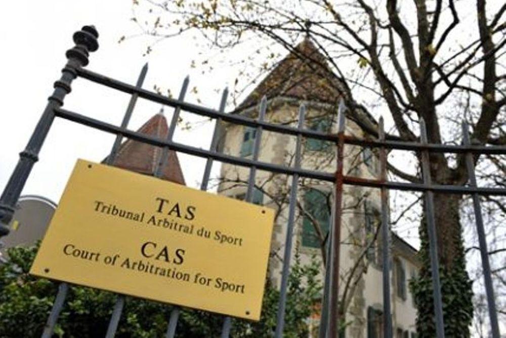 «ΕΠΟ και Λίγκα μπορούν να προσφύγουν στο CAS»