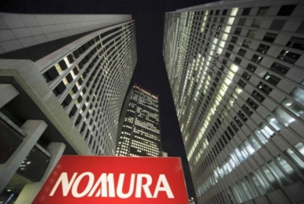 Nomura: Νέα αναδιάρθρωση στους υπό αναδιάρθρωση ελληνικούς τίτλους