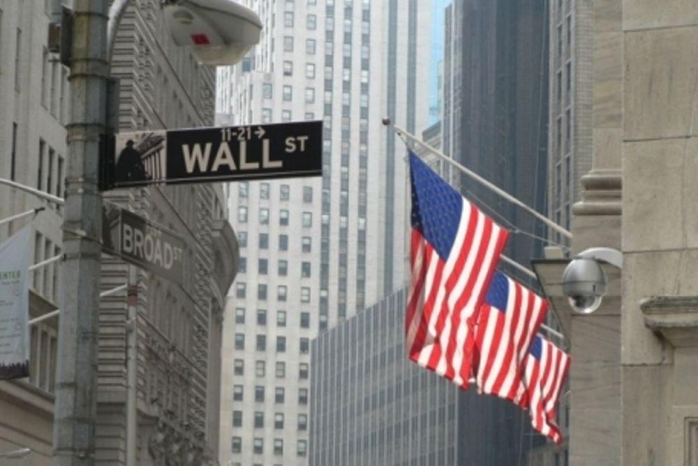 Εl Pais: Η ηχώ του 2008 αντηχεί ξανά στην Wall Street