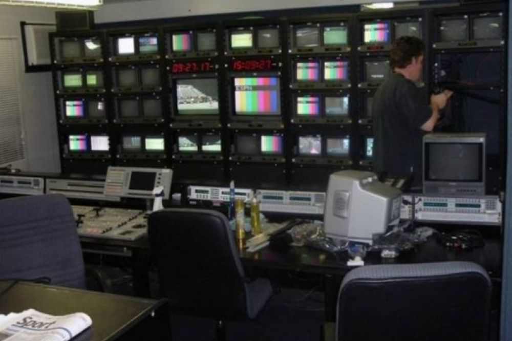 Action 24: Νέος τηλεοπτικός σταθμός!