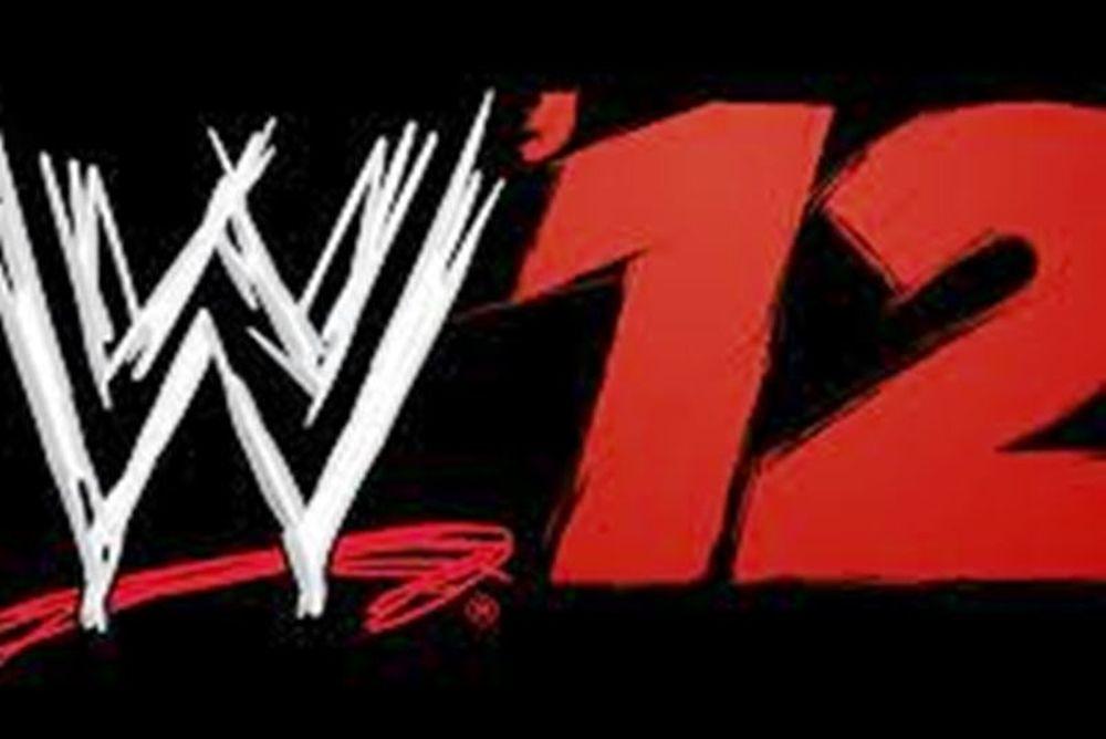 Το ρόστερ του WWE '12