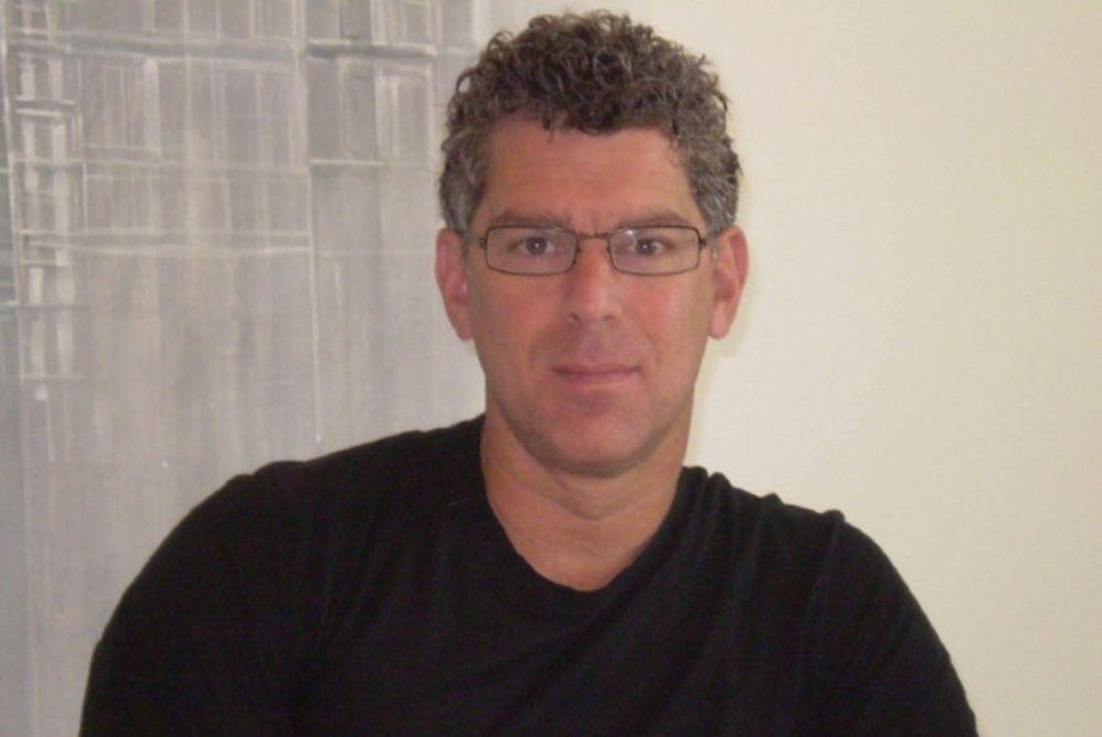 Παρουσία προέδρου στο Τελ Αβίβ
