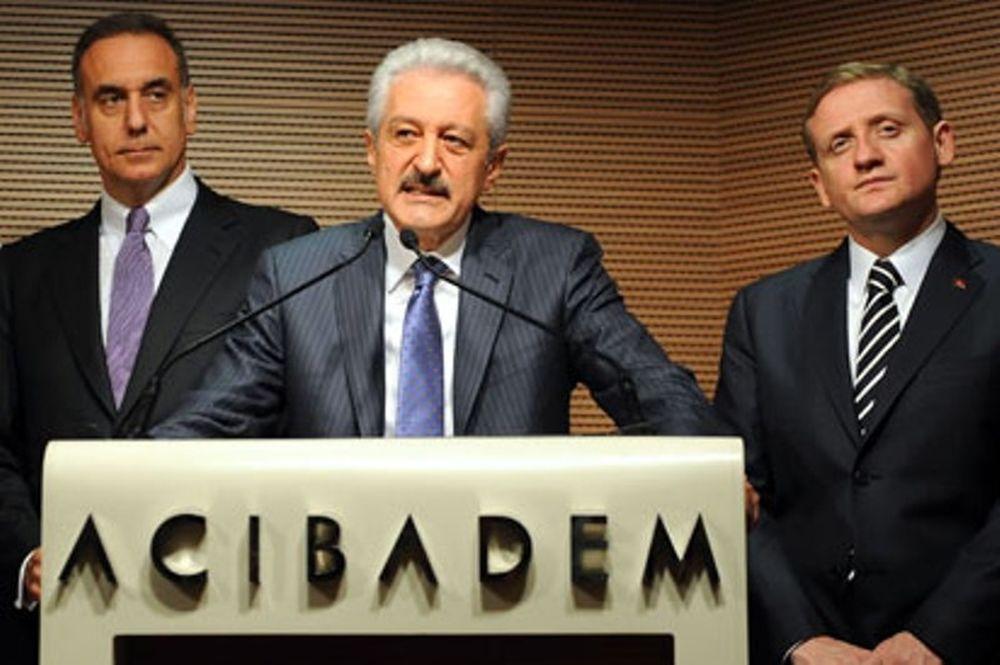 Στην αναμονή για τα «στημένα» στην Τουρκία