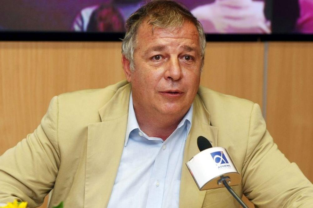 Σκάνδαλο είναι... η απόφαση της UEFA!