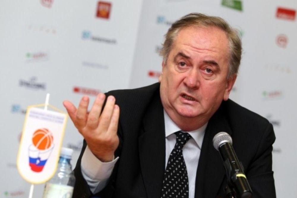 Ο Μάλκοβιτς χαρακτήρισε απατεώνα τον Ντίβατς!