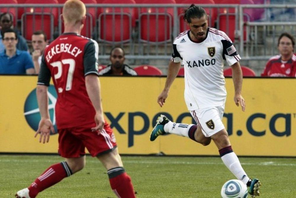Βήμα προς ενίσχυση του MLS