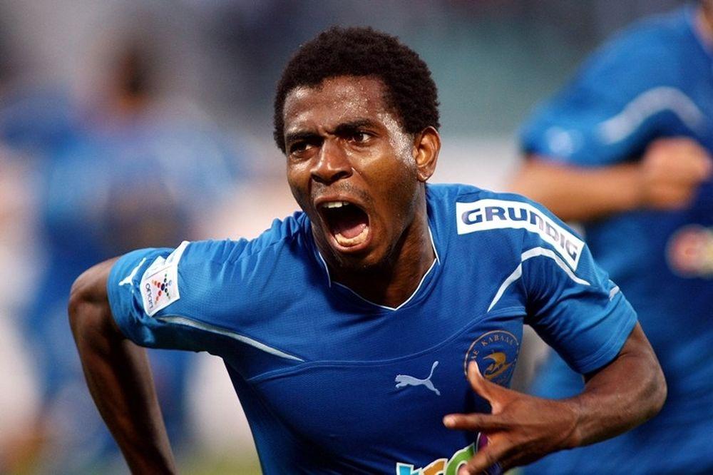 Η FIFA «ελευθέρωσε» τον Ονουάτσι!