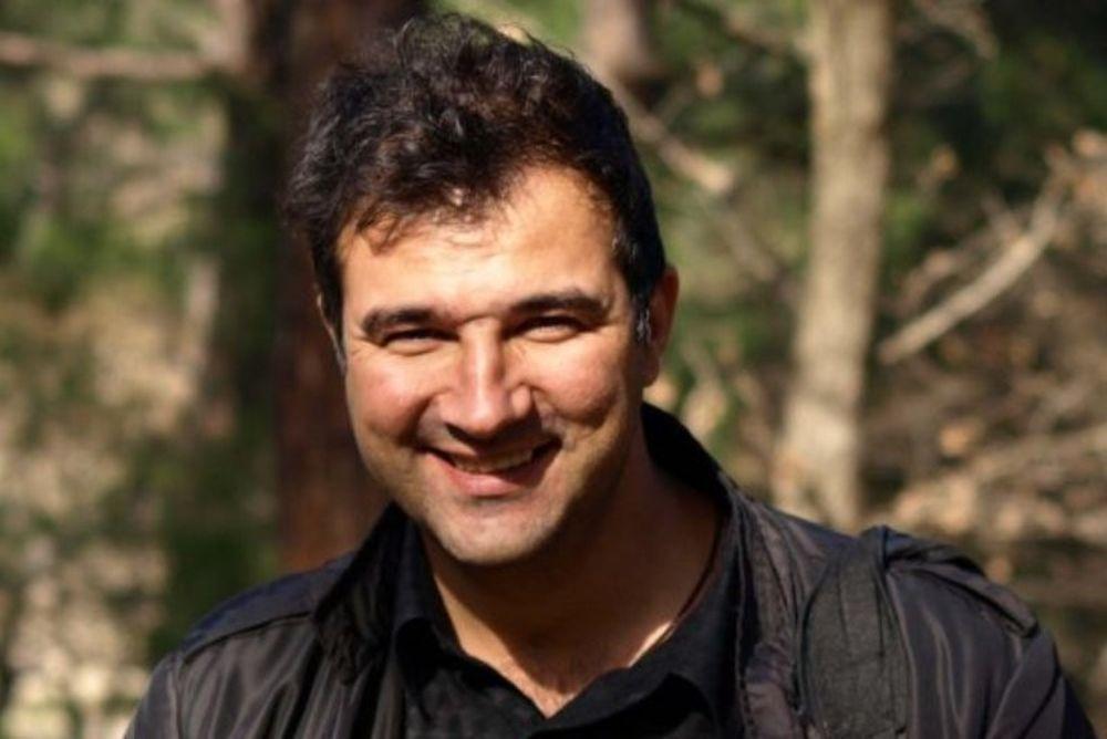 Σκουταρίδης: «Να γίνει θεσμός»