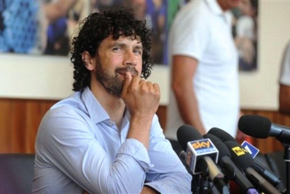 Απειλούν οι Ιταλοί ποδοσφαιριστές
