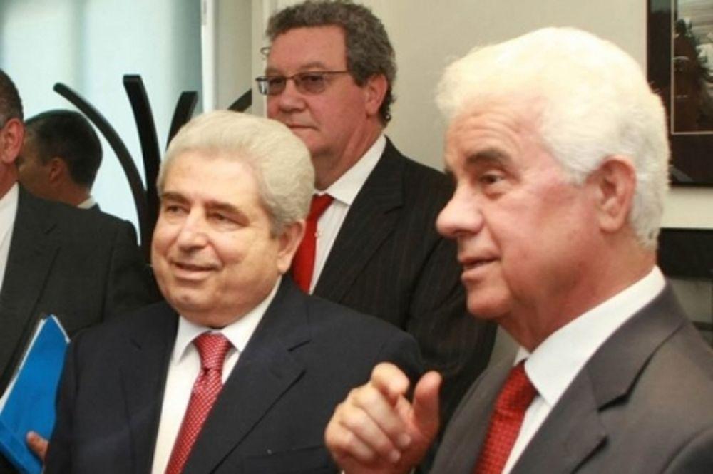 Νέες συνομιλίες για το Κυπριακό
