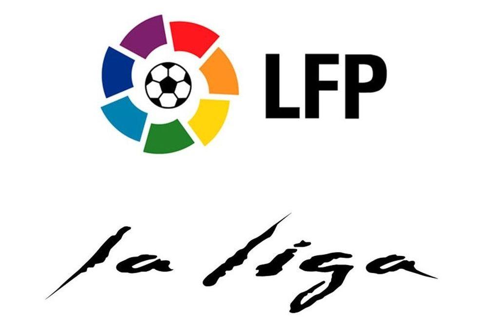 Δεν κάνουν πίσω οι Ισπανοί ποδοσφαιριστές