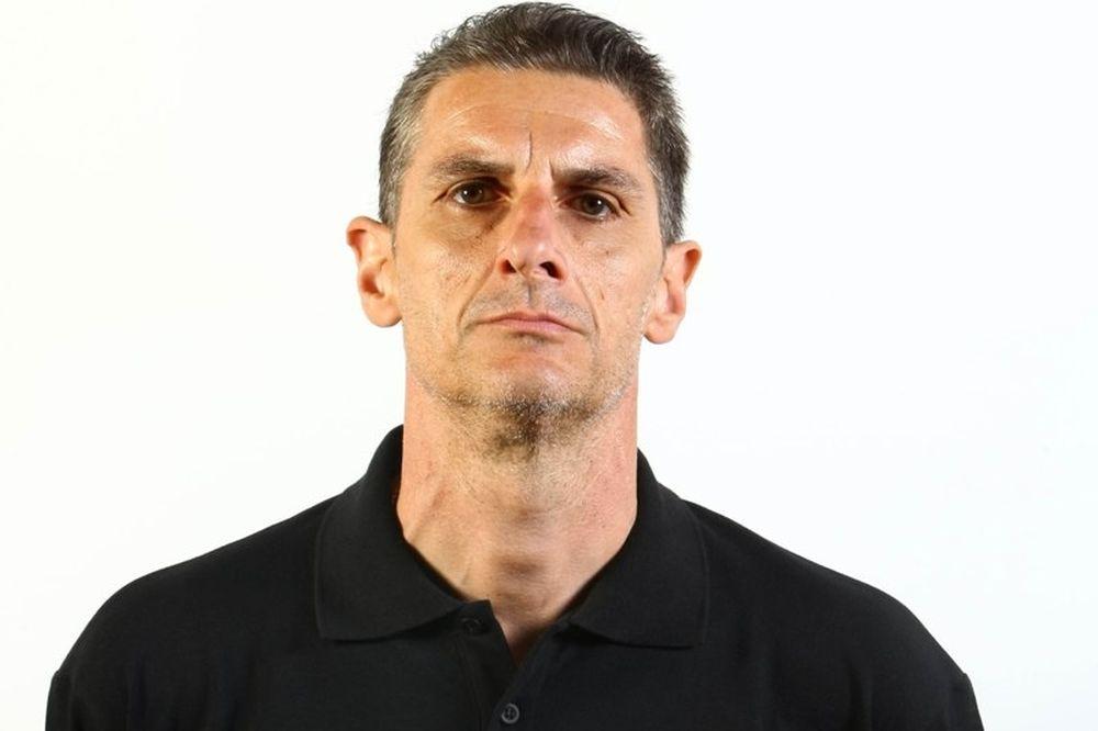 Λινάρδος: «Παίκτες με χαμηλό κασέ»