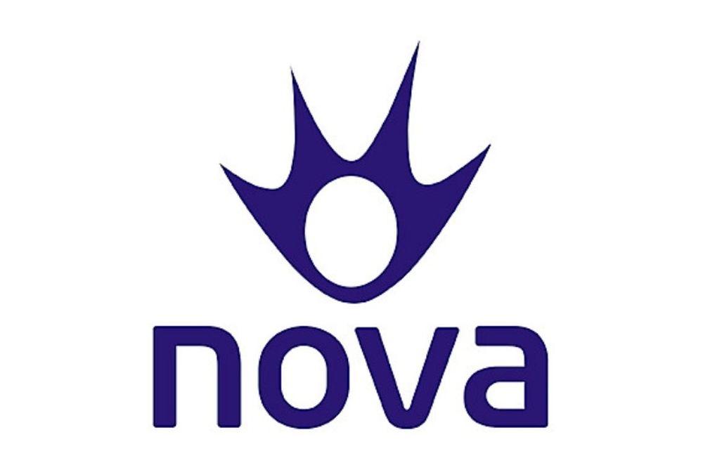 Υψηλές απαιτήσεις ΝΟVA για τα στιγμιότυπα