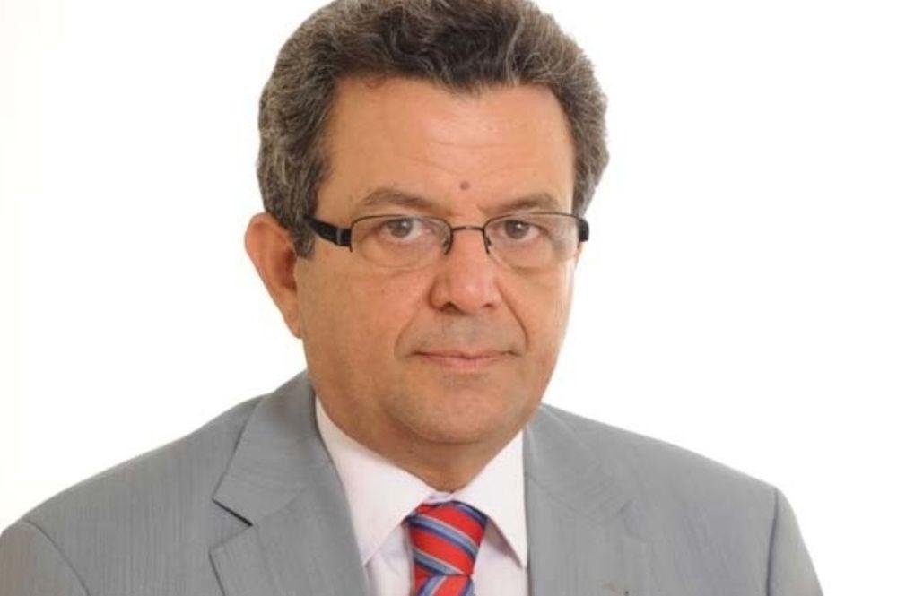 Σκοτινιώτης: «Η απόφαση εξυπηρετεί πολιτικούς σκοπούς»