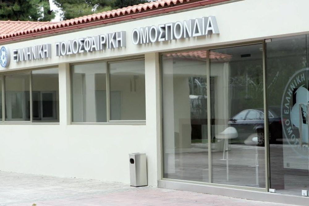 Παραιτήθηκαν προσωρινά Λάρισα, Σέρρες
