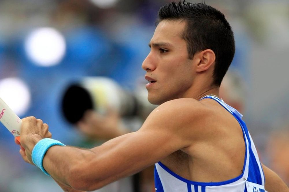 Φιλιππίδης: «Το καλύτερο στον τελικό»