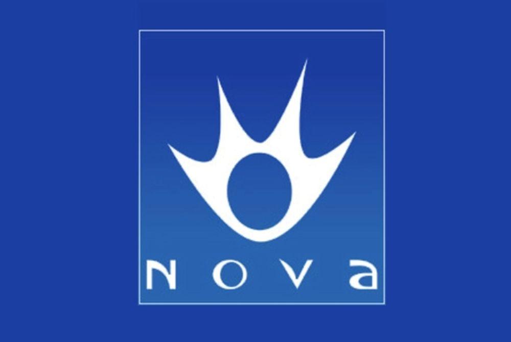 NOVA: «Δεν μας ενημέρωσε κανείς»