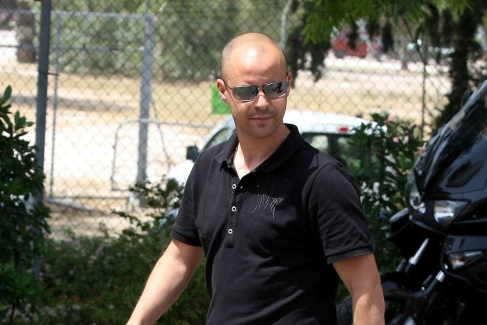Stelios: «Ζημιωμένοι οι παίκτες»