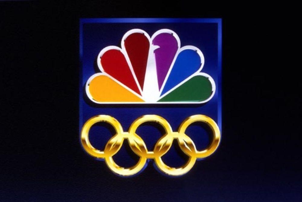 Ολυμπιακοί ζωντανοί και τριδιάστατοι!