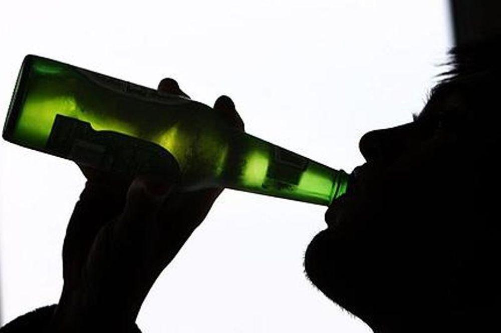 Αλκοόλ και άσκηση