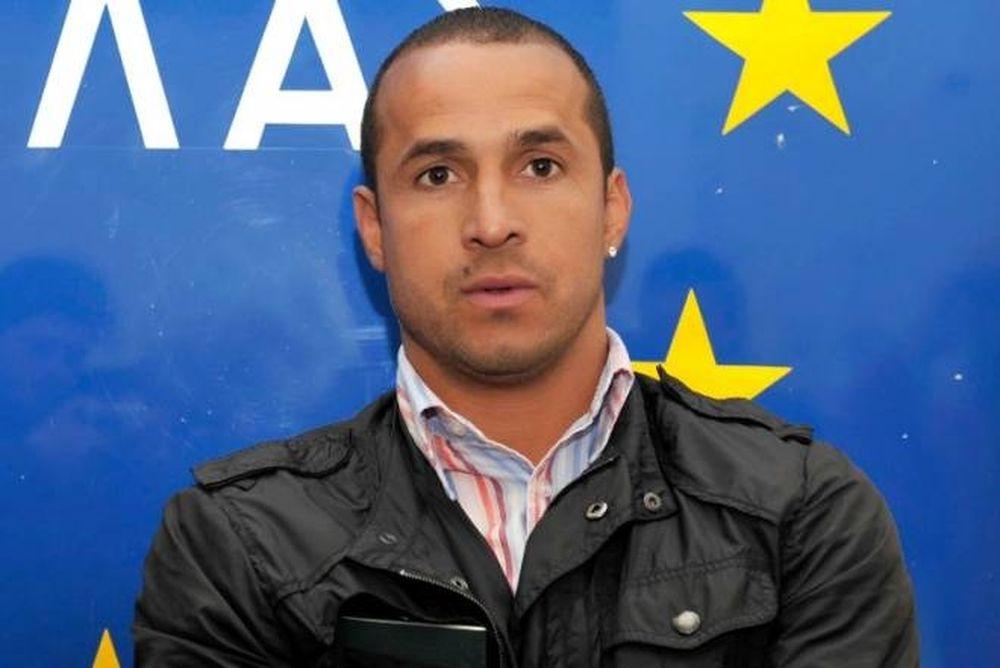 Λουτσιάνο: «Πληθώρα ποιοτικών παικτών»