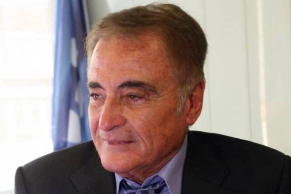 Γιδόπουλος: «Θέλουν και μπορούν»