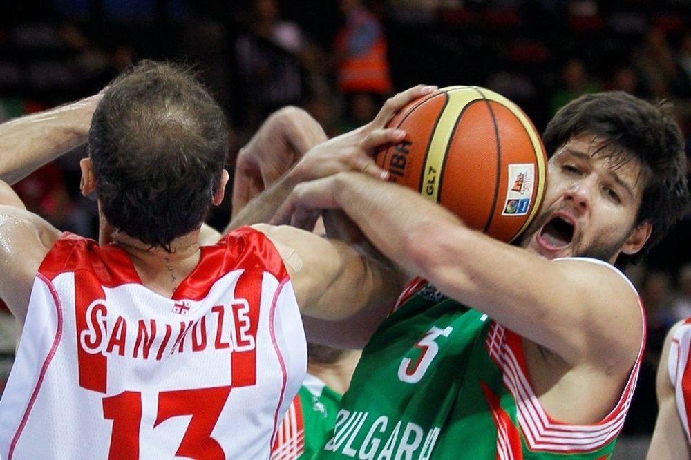 Νίκησε και… περιμένει η Βουλγαρία