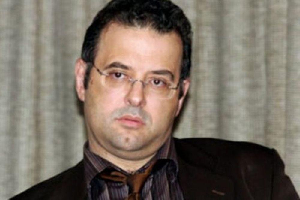 Παναγόπουλος: «Τεράστιο το κενό κανονισμών»