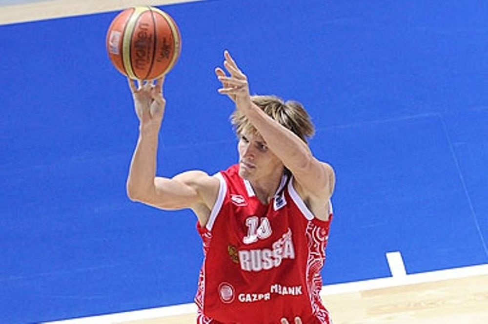 Kιριλένκο: «Το τουρνουά τώρα αρχίζει»
