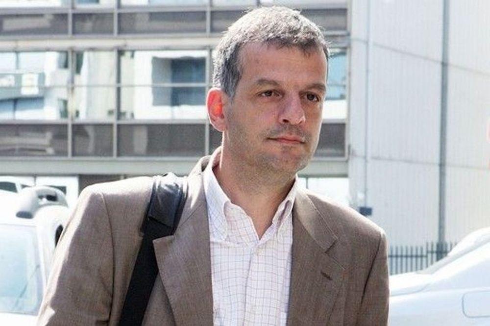 Σπηλιωτόπουλος: «Θα βρεθεί  λύση για τον Παναθηναϊκό»