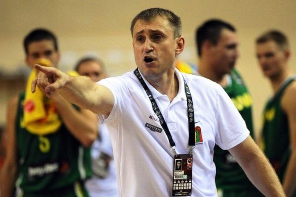 Κεμζούρα: «Παίξαμε καλό μπάσκετ»