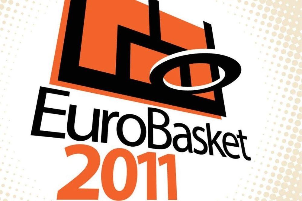 «Κλειδώνουν» θέση στην 8άδα του Ευρωμπάσκετ