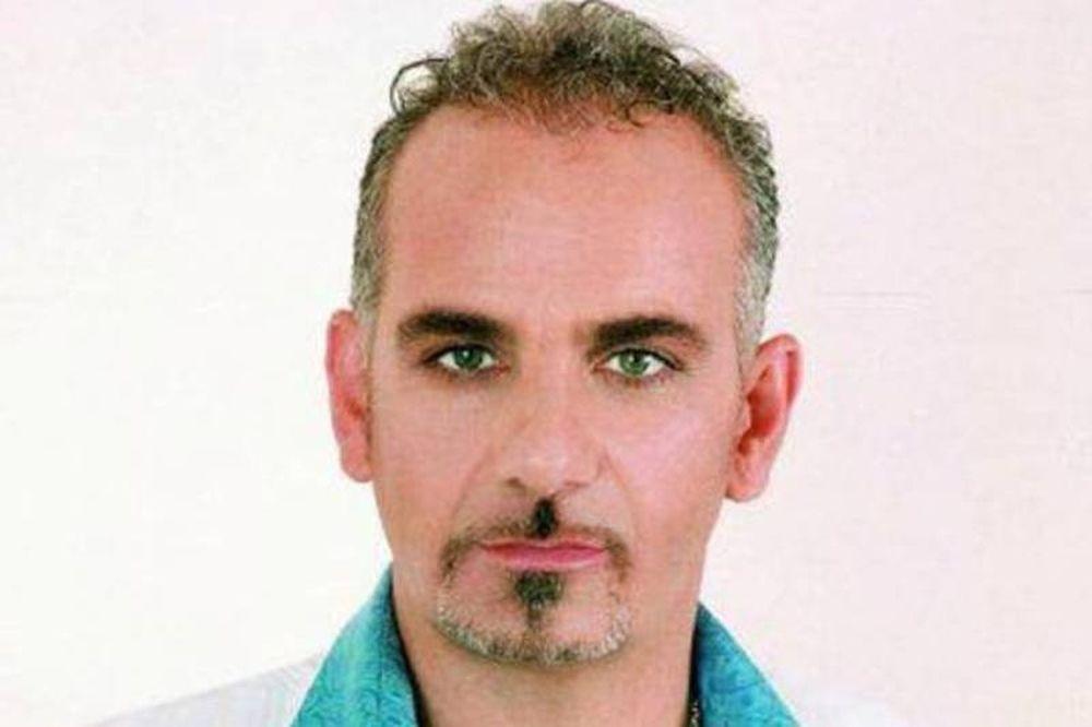 Μπάρμπης: «Παραιτηθείτε κύριε Τραγκουμανίδη»