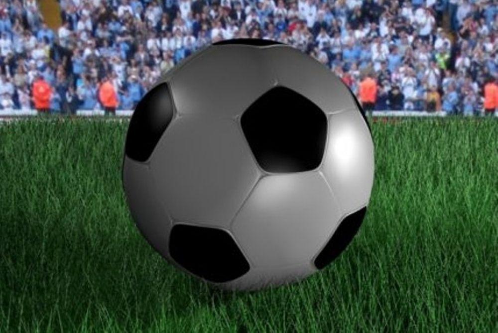 Τουρνουά φιλίας γυναικείου ποδοσφαίρου