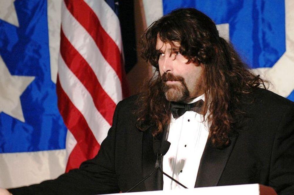 Οι απαιτήσεις του Foley