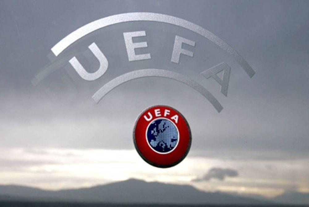 Οι 53 Ομοσπονδίες της UEFA για τις αδειοδοτήσεις