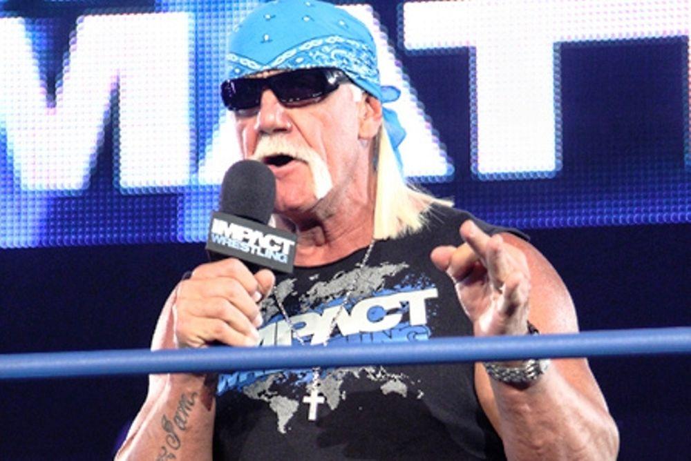 Το πρώτο εμπόδιο του Sting ξεπεράστηκε